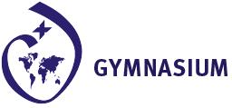 Campus Sacre Coeur Wien Gymnasium Logo